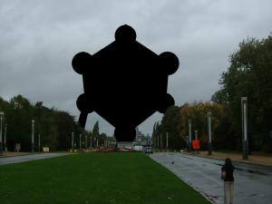 800px-Atomium_010-censored